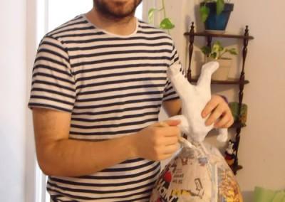 Asociacion-Cuahtemoc-Taller-de-Piñatas-2012-12