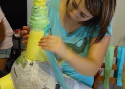 Asociacion-Cuahtemoc-Taller-de-Piñatas-2012-13