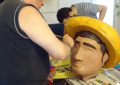 Asociacion-Cuahtemoc-Taller-de-Piñatas-2012-14