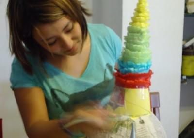 Asociacion-Cuahtemoc-Taller-de-Piñatas-2012-15