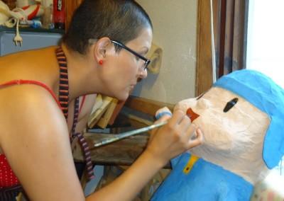 Asociacion-Cuahtemoc-Taller-de-Piñatas-2012-16