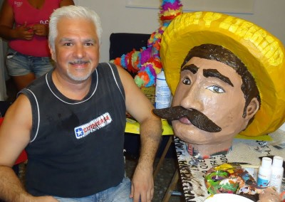 Asociacion-Cuahtemoc-Taller-de-Piñatas-2012-17