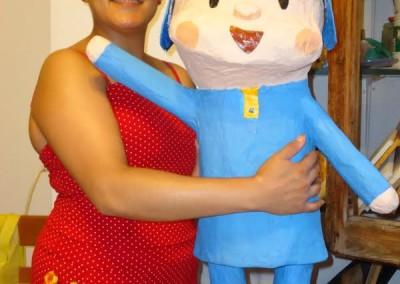 Asociacion-Cuahtemoc-Taller-de-Piñatas-2012-19