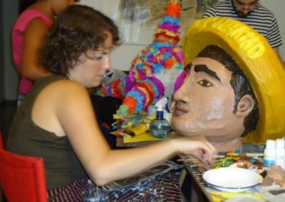 Asociacion-Cuahtemoc-Taller-de-Piñatas-2012-2
