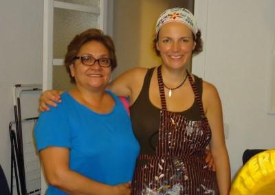 Asociacion-Cuahtemoc-Taller-de-Piñatas-2012-21
