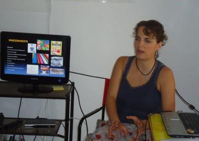 Asociacion-Cuahtemoc-Taller-de-Piñatas-2012-3