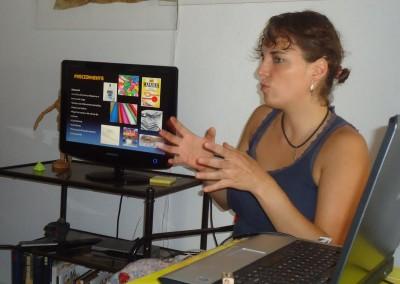 Asociacion-Cuahtemoc-Taller-de-Piñatas-2012-4