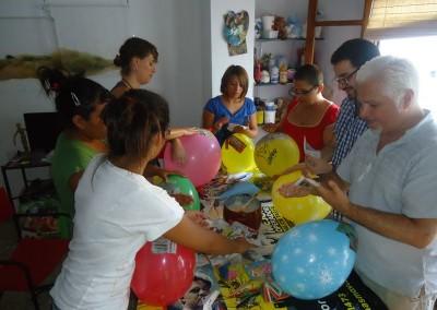 Asociacion-Cuahtemoc-Taller-de-Piñatas-2012-5
