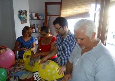 Asociacion-Cuahtemoc-Taller-de-Piñatas-2012-6