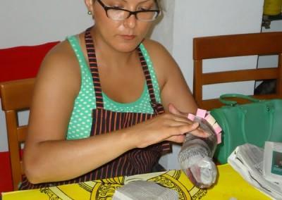 Asociacion-Cuahtemoc-Taller-de-Piñatas-2012-7