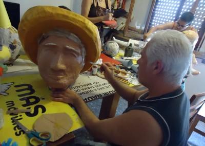 Asociacion-Cuahtemoc-Taller-de-Piñatas-2012-8