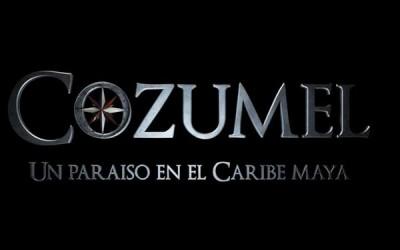 Largometraje Cozumel un Paraiso en el Caribe Maya