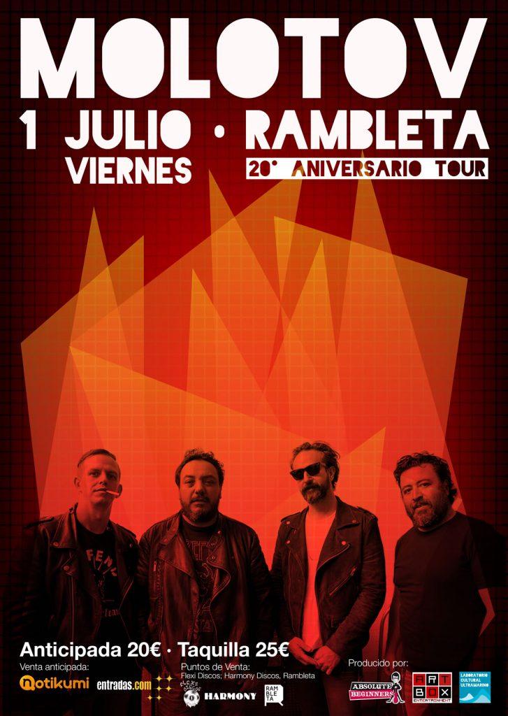 asociacion-cuauhtemoc-molotov-01-junio-valencia-rambleta