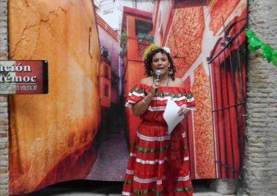 asociacion-cuahtemoc-independencia-201613