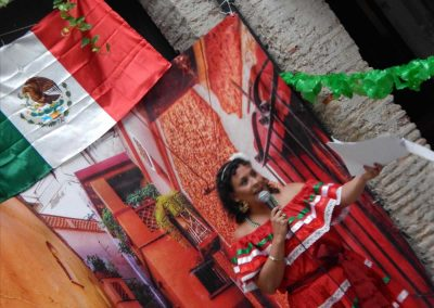 asociacion-cuahtemoc-independencia-201614