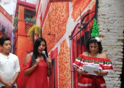 asociacion-cuahtemoc-independencia-201619