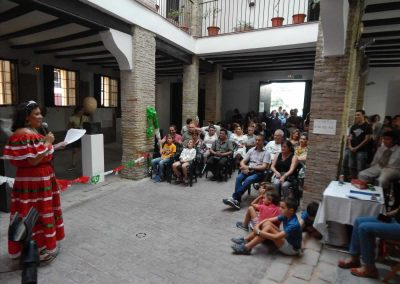 asociacion-cuahtemoc-independencia-201621