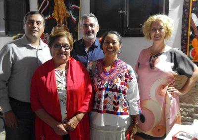 asociacion-cuahtemoc-independencia-201627