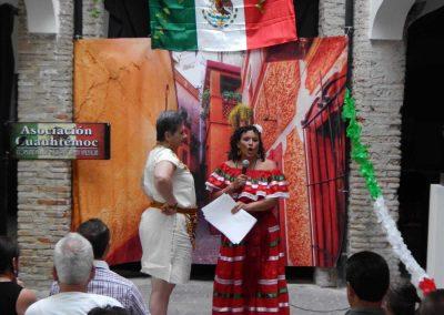 asociacion-cuahtemoc-independencia-201634