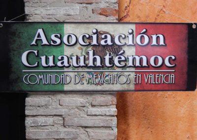 asociacion-cuahtemoc-independencia-20166