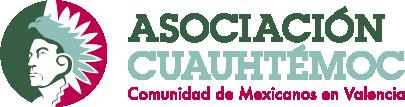 Asociación Cuauhtémoc