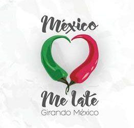 Girando México
