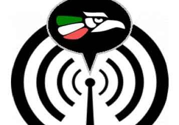 La radio de Mexicanos por España entrevista a Rocío Ruíz