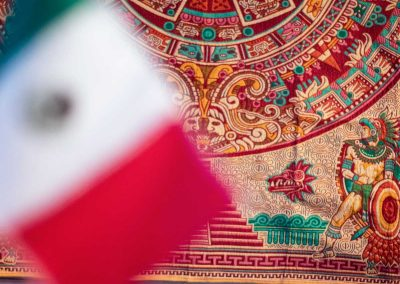 asociacioncuauhtemoc-grito-2019-1