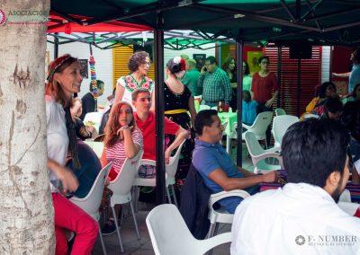 asociacioncuauhtemoc-grito-2019-22
