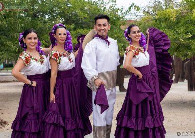 asociacioncuauhtemoc-grito-2019-25
